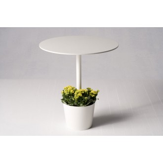 Tokujin Yoshioka Little Garden Table