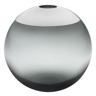 Ulla Christiansson Globe Vase