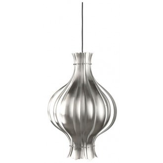 Verner Panton Onion Lamp