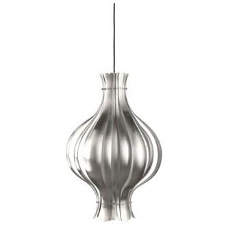 Verner Panton Onion Lamp