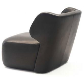 Vincenzo De Cotiis Dc 80 Lounge Chair