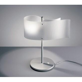 Wilmotte & Associés Forza 3 Lamp