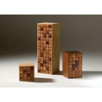 Yoshihiko Kuwabara Ila Ila Box