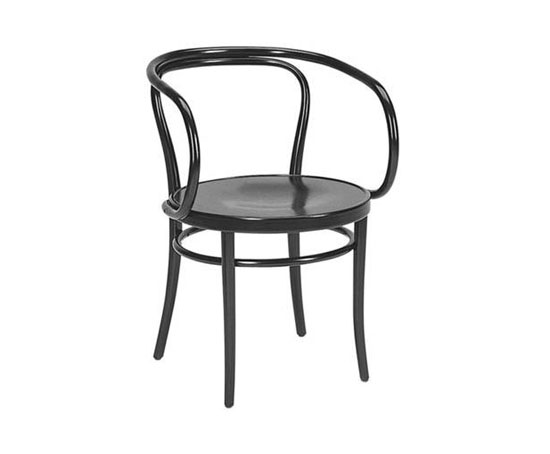 August thonet wiener stuhl chair for Stuhl design thonet