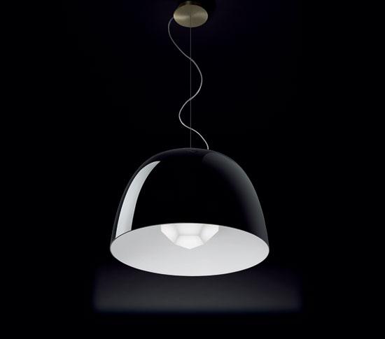 Alfonso fontal lokura lamp - Modiss iluminacion ...