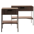 Antonio Citterio 9625/2026 Small Table