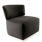 Antonio Citterio AC Collection AC64P Armchair