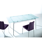 Claudio Dondoli and Marco Pocci Sirio Table