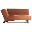Gerard Van Den Berg Unit One Seating Collection