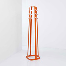 James Irvine Dodici Coat Stand