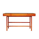 Josef Frank Desk 1022