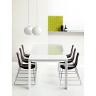 Mauro Lipparini Twice Table