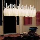 Miguel Herranz Sioux Lamp
