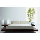 Piero Lissoni Tokyo Bed