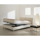 Studio Creare Rain Bed