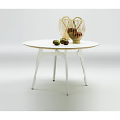 Catharina Lorenz and Steffen Kaz Otis4 Table