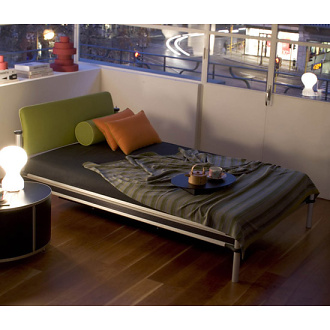 Atelier Oï Wogg 24 Bed