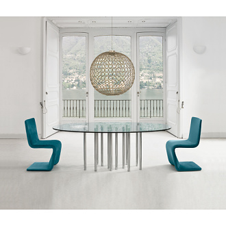 Bartoli Design Venere Chair