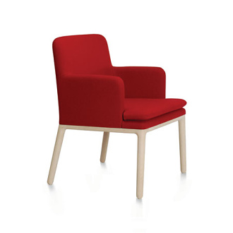 Claesson Koivisto Rune Allround Chair