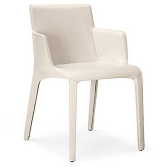 Claudio Bellini Gio Chair