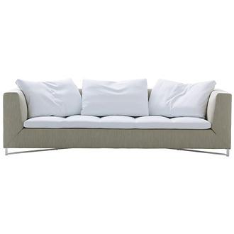 didier gomez feng sofa. Black Bedroom Furniture Sets. Home Design Ideas