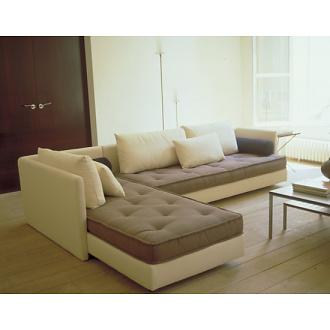 didier gomez nomade seating. Black Bedroom Furniture Sets. Home Design Ideas