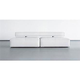 EOOS Threesixty Sofa