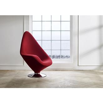 Erik Magnussen Plateau Chair