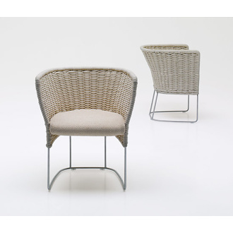 Francesco Rota Ami Seating Collection