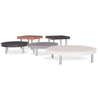 Gijs Papavoine Spots Tables
