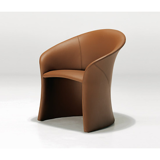 Gino Carollo Calla Chair