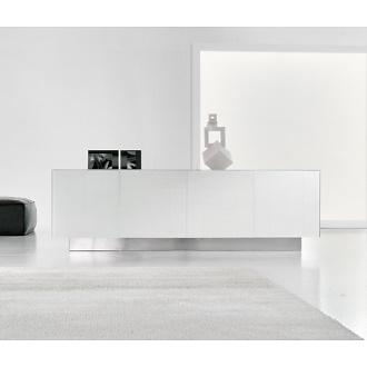 Gino Carollo Quadrica Sideboard