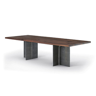 Gualtiero Marchesi Gualtiero Table