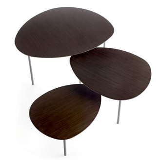 Jon Gasca Eclipse Table