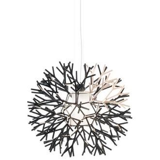 Lagranja design coral lamp - Lagranja design ...