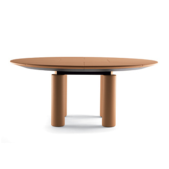 Lella and Massimo Vignelli CEO Cube Table