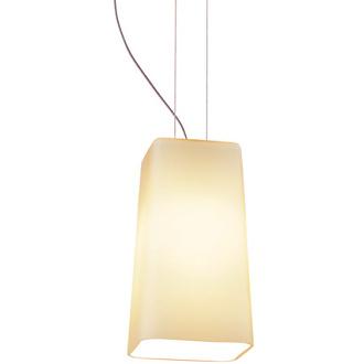 Mario Mengotti Quad Lamp