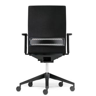 Mario Ruíz Haz Chair