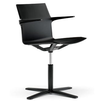 Mario Ru&iacute;z Trazo Chair