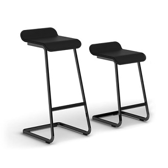 Michael Marriot Alto Stool