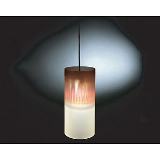 Neue Werkstatt Häuptling Lamp