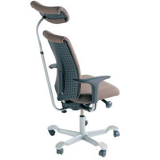 Peter Opsvik HÅG H05 Chair