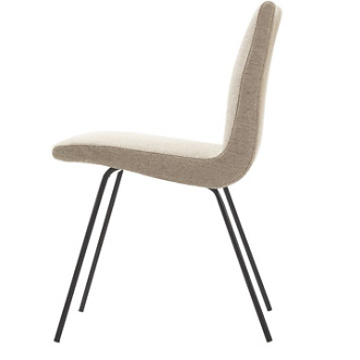 Pierre Paulin TV Chair