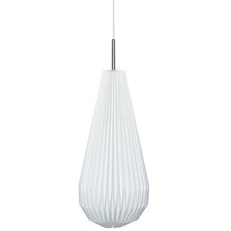 Poul Christiansen Le Klint 181 Lamp