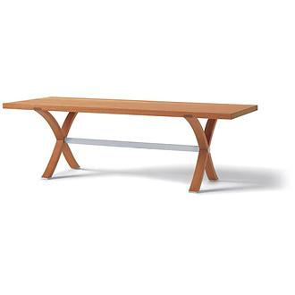 Riccardo Arbizzoni Aneto Table
