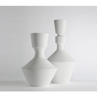 Rosaria Rattin Large Vases