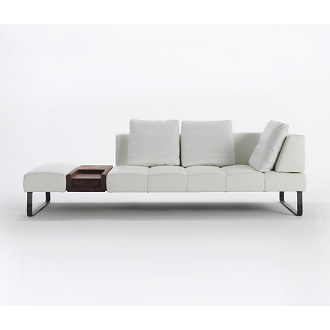 Terry Dwan Patmos Sofa