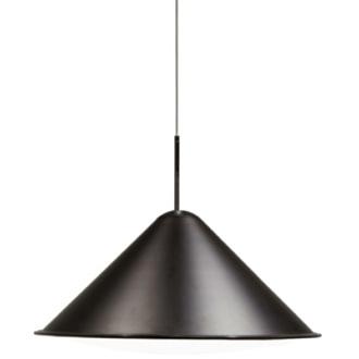 Tom Dixon Cone Light
