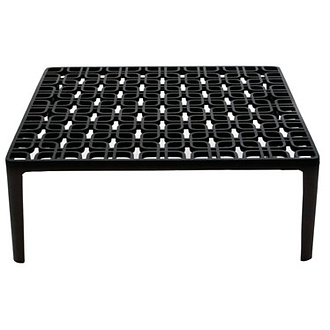 jerry low and nathan yong pebble table. Black Bedroom Furniture Sets. Home Design Ideas