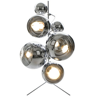 tom dixon mirror ball light collection. Black Bedroom Furniture Sets. Home Design Ideas